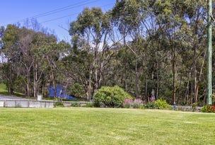 6104 Channel Highway, Garden Island Creek, Tas 7112