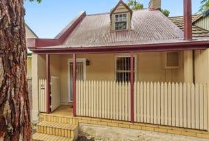 41 Glebe Street, Glebe, NSW 2037
