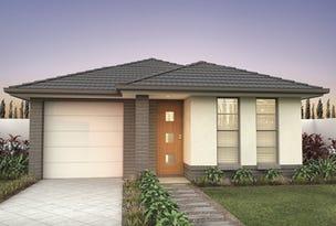 Lot 1242  ., Jordan Springs, NSW 2747