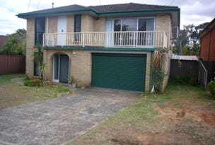 22 Hinkler Avenue, Condell Park, NSW 2200