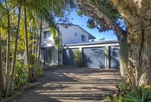 24a Mumbler Street, Nambucca Heads, NSW 2448