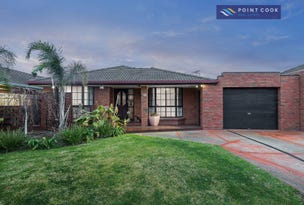 16 St Anthony Court, Seabrook, Vic 3028