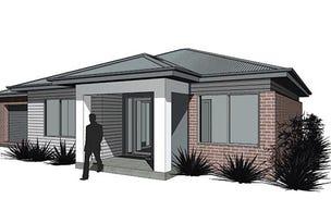 350 Skylark Avenue, Thornton, NSW 2322