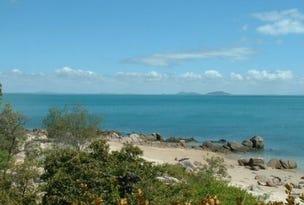 L236 Flagstaff Bay, Cape Upstart, Bowen, Qld 4805