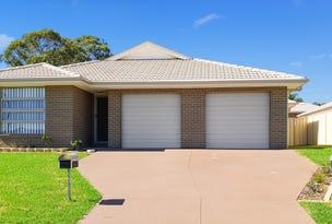 15a Alfred Street, Morisset, NSW 2264