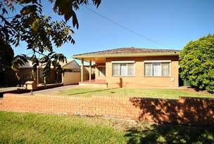 16 Caroline St, Dubbo, NSW 2830