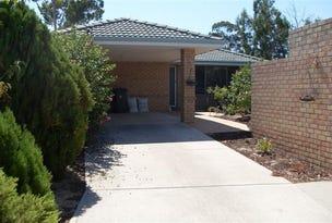 7A Dara Court, Wanneroo, WA 6065