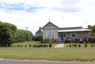 520 Mengha Road, Forest, Tas 7330