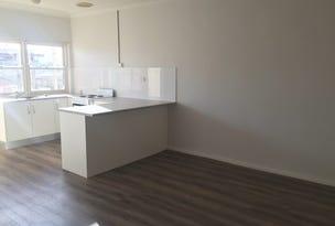 1/75 Central Avenue, Oak Flats, NSW 2529