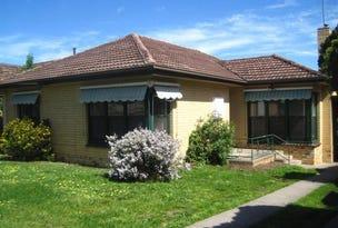 3 Retreat Road, Flora Hill, Vic 3550