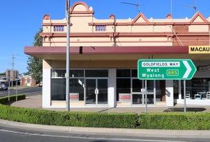 250 Hoskins Street, Temora, NSW 2666