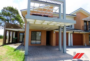 116A Eagleview Road, Minto, NSW 2566