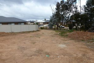6 Kite Place, Wodonga, Vic 3690