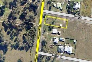 Lot 50 Mungar Road, Mungar, Qld 4650