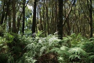 20 Robbins Island Road, West Montagu, Tas 7330