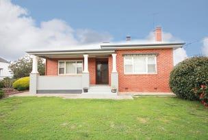 22 Napier Street, Maryborough, Vic 3465