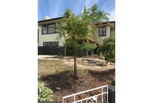 305 West Tamar Road, Riverside, Tas 7250