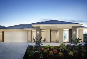821 Inverness Street, Blakeview, SA 5114