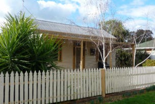 59 YOUNG STREET, Holbrook, NSW 2644