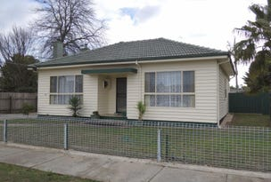 39 Bruce Street, Heyfield, Vic 3858
