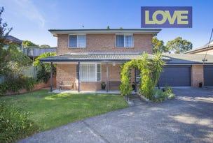 17 Ewing Street, Garden Suburb, NSW 2289
