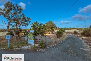 26 Trian Road, Carabooda, WA 6033