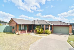 2 Tamarind Place, Lithgow, NSW 2790