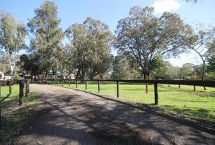 239 Masters Road, Darling Downs, WA 6122