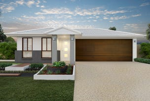 Lot -1076 Springfield Rise, Spring Mountain, Qld 4124