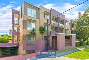13../8-12 Coleridge Street, Riverwood, NSW 2210