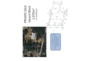 Lot 301, Corner Old York Rd & Stirling Rd, Greenmount, WA 6056