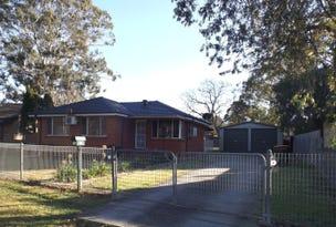 74 Kader Street, Bargo, NSW 2574