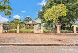 80 Torrens Road, Riverton, SA 5412