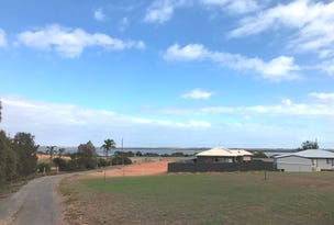 Lot 21, 19A Spencer Highway, Port Broughton, SA 5522