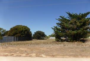 Lot 85, , 60 Camperdown Terrace, Port Moorowie, SA 5576