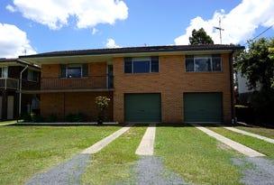 23 BANKSIA STREET, Grafton, NSW 2460