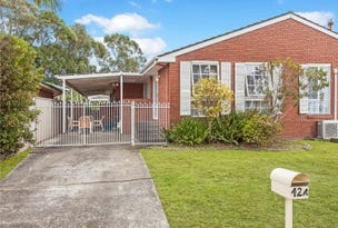 42A Cawdell Drive, Albion Park, NSW 2527