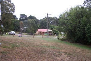 Lot 2, Hopwood Street, Gordon, Vic 3345