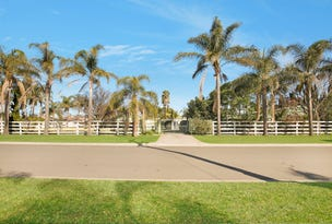 3 Kingston Town Drive, Kembla Grange, NSW 2526