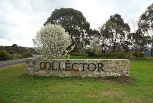 Manor Hills Off Surry Street, Collector, NSW 2581