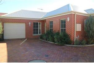 221B Bentinck, Bathurst, NSW 2795