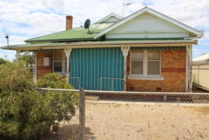 5 Church Street, Nhill, Vic 3418