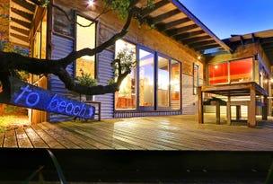 56 Paradise Drive, St Andrews Beach, Vic 3941
