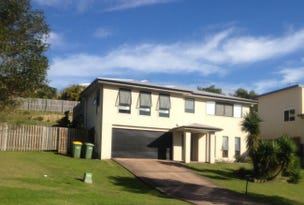 29 Elkins Street, Pacific Pines, Qld 4211