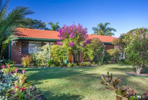 30 Bangalow Street, Narrawallee, NSW 2539