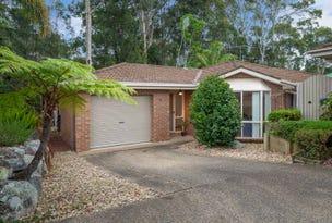 2/7 Lisa Place, Sunshine Bay, NSW 2536