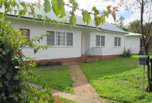 7 Simpson Avenue, Coonamble, NSW 2829