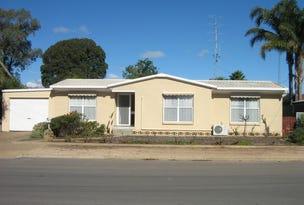 36 Doswell Terrace, Kadina, SA 5554