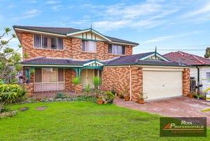 90  Third Avenue, Berala, NSW 2141