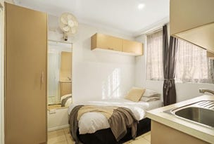 506 Hunter Street, Newcastle, NSW 2300